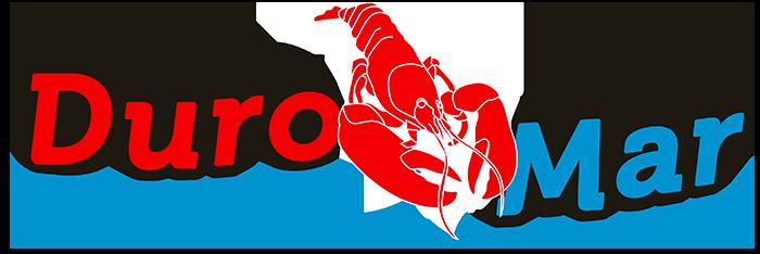 Cetárea de Mariscos DUROMAR en SANXENXO Logo